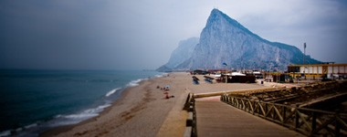 GIBRALTAR PENSION SOLUTION