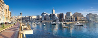 MALTA PENSION SOLUTIONS
