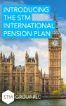 the-stm-international-pension-plan