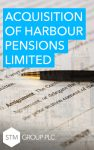Acquisition-of-the-Malta-based-Harbour-Pensions-Limited