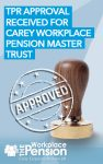 Approval-received-for-carey
