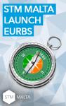 2020-02-10-stm-malta-launch-eurbs