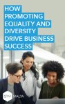 2021-01-08 Promoting equality and diversity